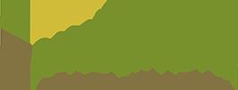 Aliança Rural Logo